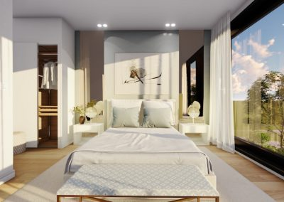 bedroom__Naspot_3d