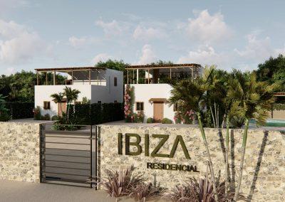 Render.Residencial.Ibiza221
