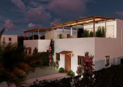 Render.Residencial.Ibiza225