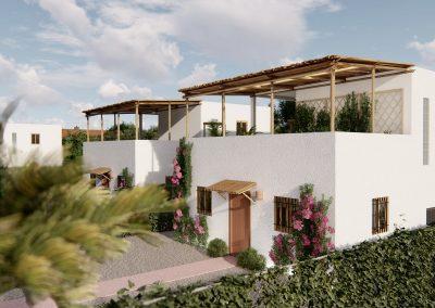 Render.Residencial.Ibiza226